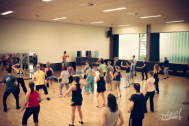 agua-salsa-workshops-20152866