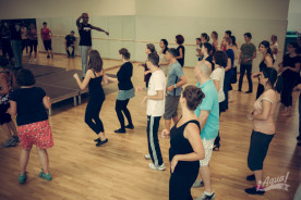 agua-salsa-workshops-20152964