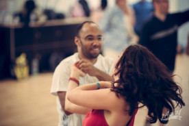agua-salsa-workshops-20152995