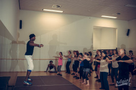 agua-salsa-workshops-20153121