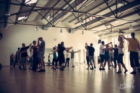 agua-salsa-workshops-20153223