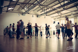 agua-salsa-workshops-20153226