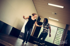 agua-salsa-workshops-20153293