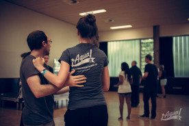 agua-salsa-workshops-20153300
