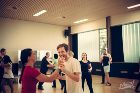 agua-salsa-workshops-20153317