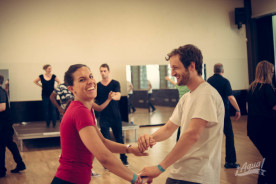 agua-salsa-workshops-20153318