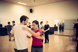 agua-salsa-workshops-20153325