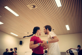 agua-salsa-workshops-20153340
