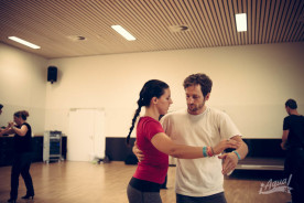 agua-salsa-workshops-20153343