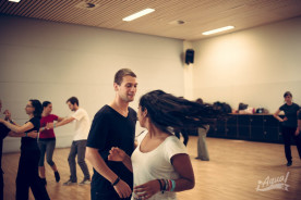 agua-salsa-workshops-20153358
