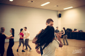 agua-salsa-workshops-20153359