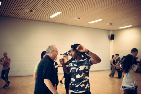agua-salsa-workshops-20153364