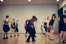 agua-salsa-workshops-20153499