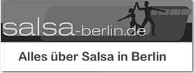 Salsa Berlin